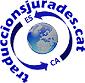 Traducció jurada català-castellà a Barcelona.  Especialització en documents jurídics, notarials, publicitaris i mèdics.